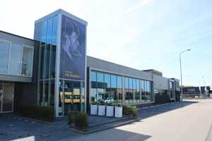 Veilinghuis-De-Ruiter-Klaaswaal